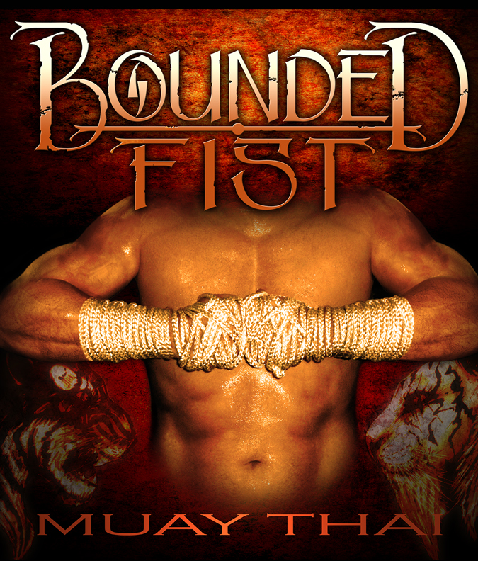 Bounded Fist
